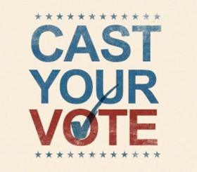 Cast-your-Vote